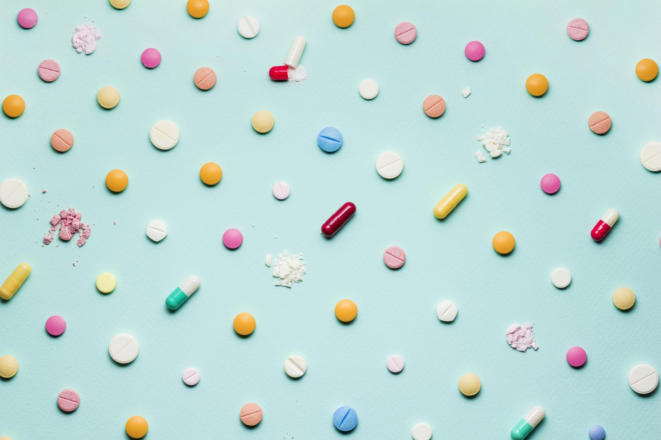 Todo lo que deberías saber para ahorrar en farmacia y nunca te contaron