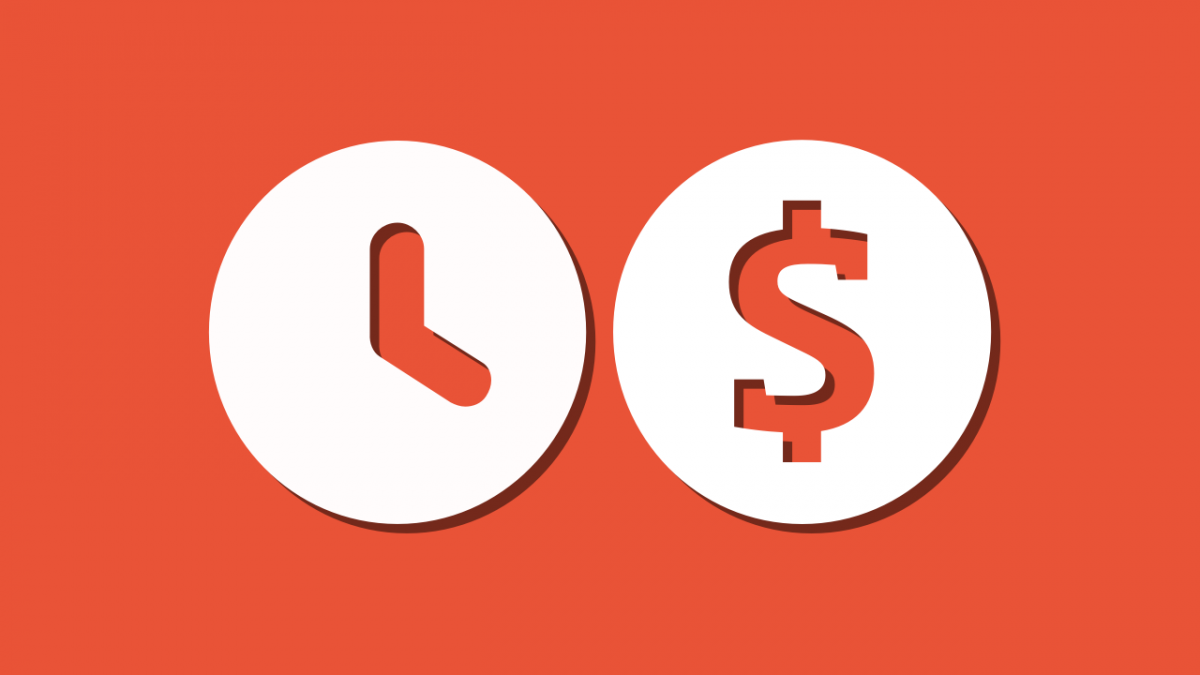 Ahorrar tiempo y dinero: 19 trucos que cambiarán tu vida