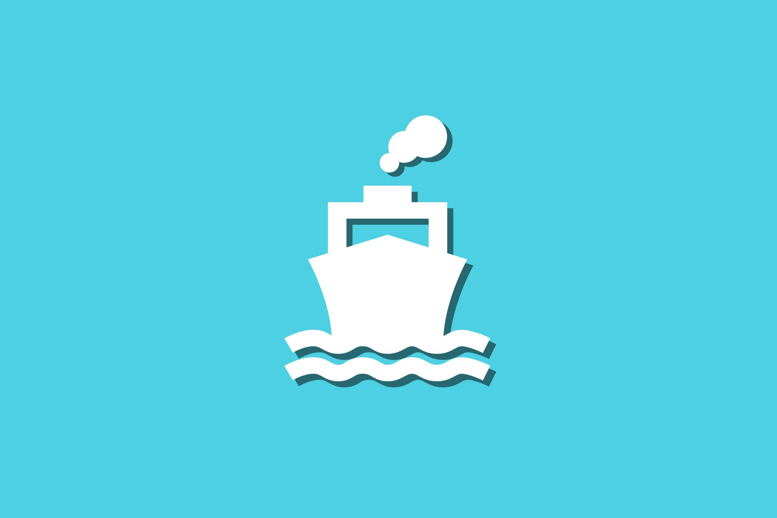 ¡Irse de crucero puede ser la mar de barato!