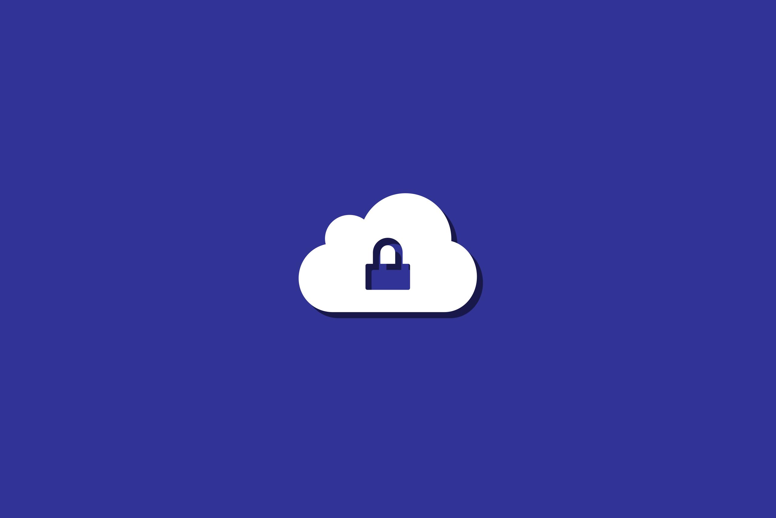 Día Europeo de Protección de Datos, ¿conoces tus derechos?
