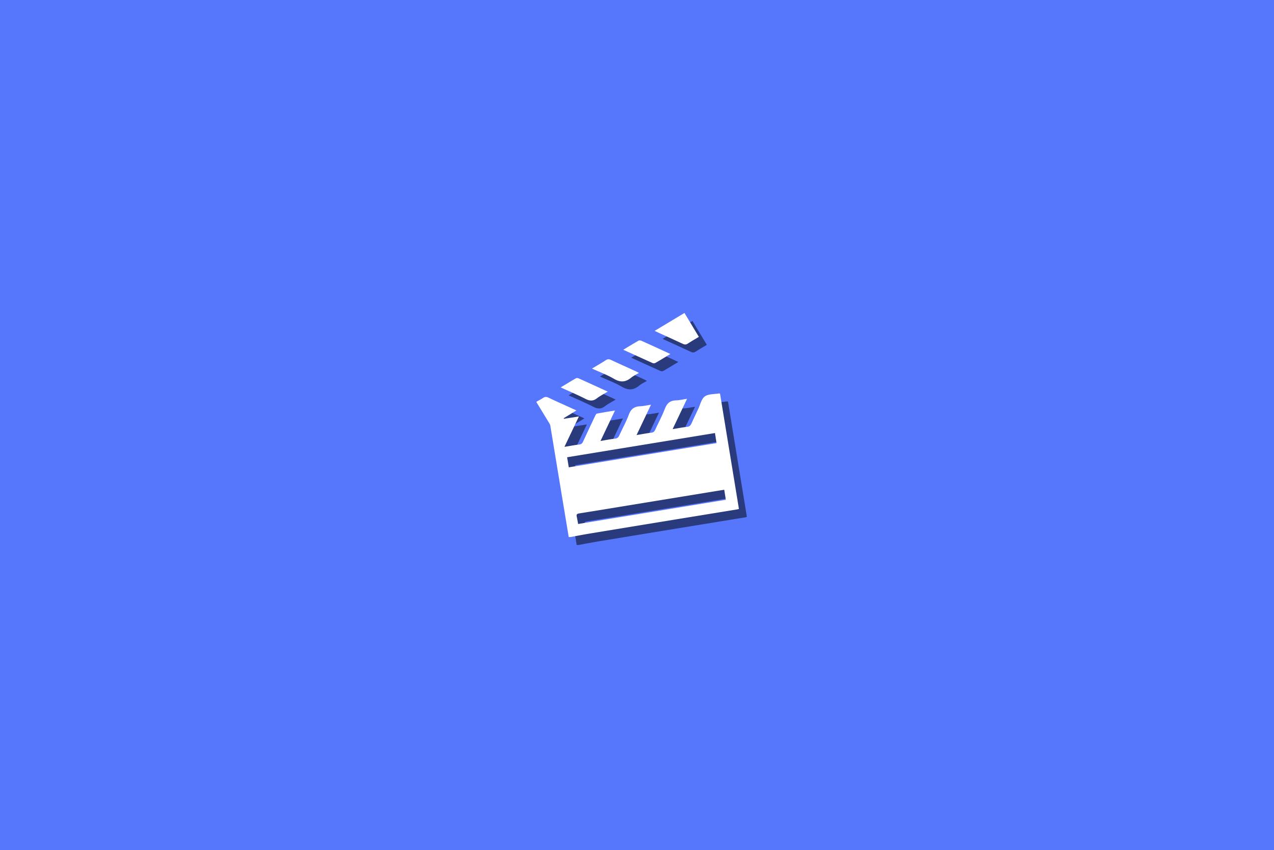Especial Los Oscar: Películas de bajo presupuesto que arrasaron en taquilla