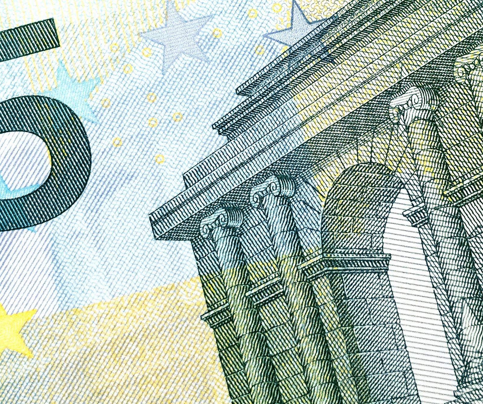 ¿Qué tiene en cuenta el banco para conceder un préstamo?