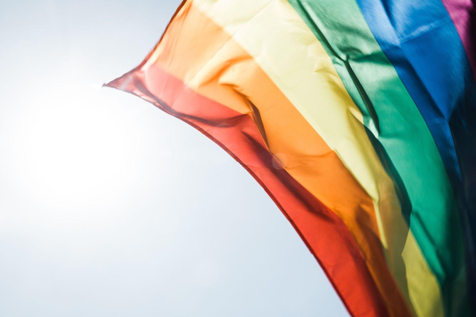 Orgullo Gay en Madrid desde 0 euros
