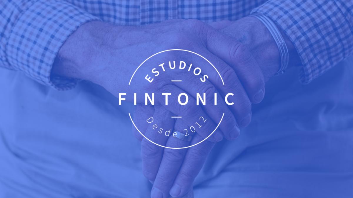 Estudios Fintonic: Ahorro y jubilación en España