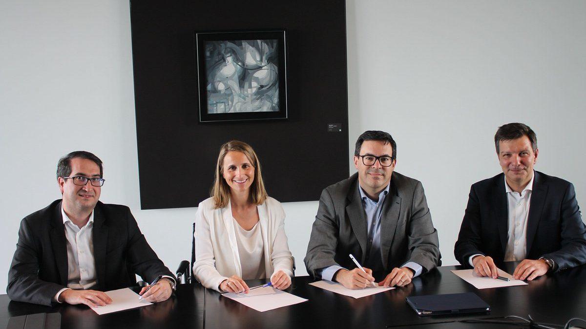 BBVA y Fintonic colaboran para comercializar préstamos de hasta 30.000 euros