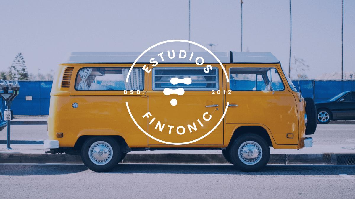 Estudios Fintonic: Costes del vehículo privado