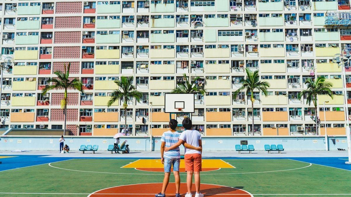 ¿Pido un préstamo o amplío hipoteca?