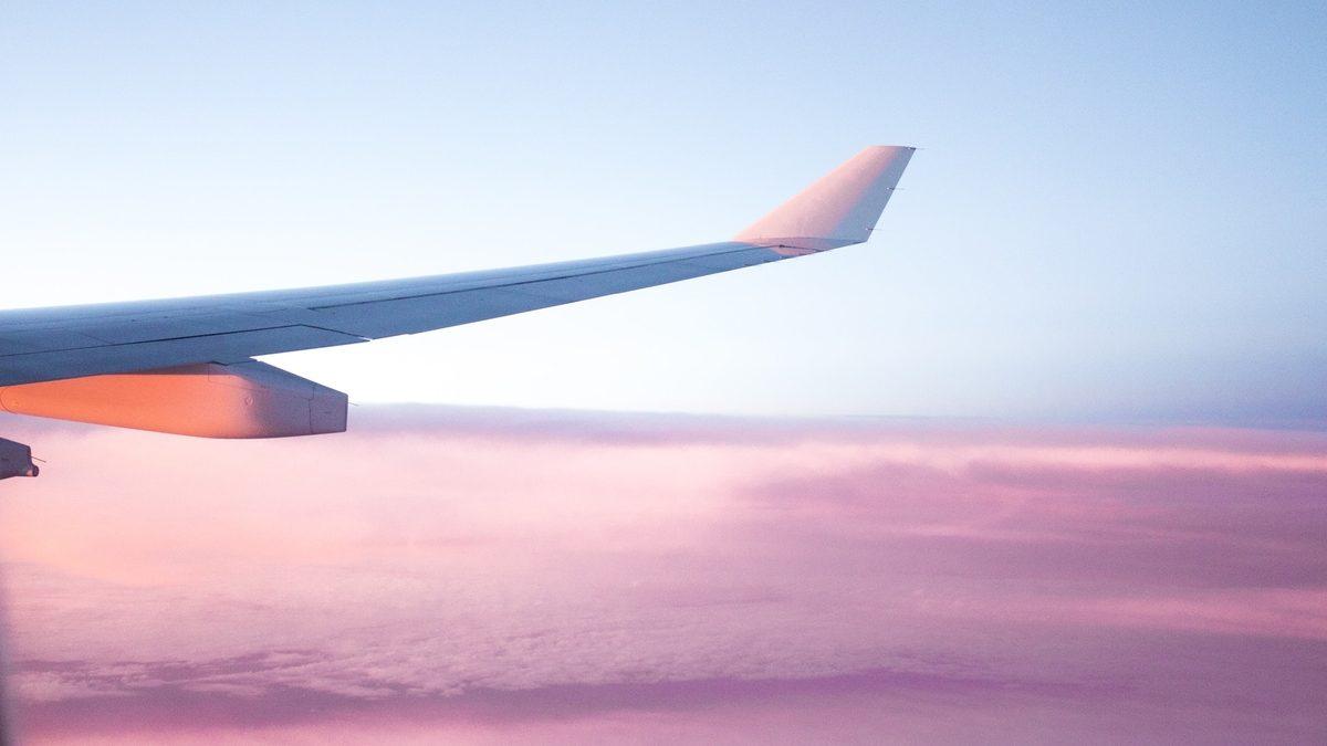 Los mejores destinos para viajar barato este año