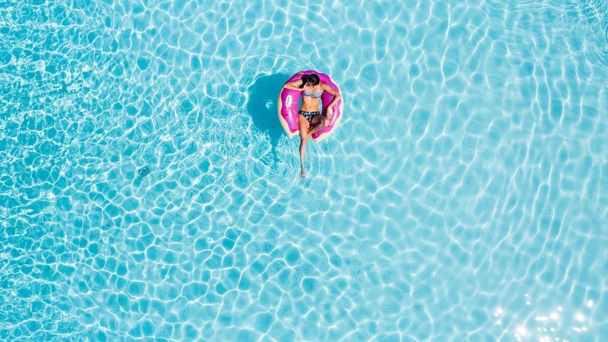Los mejores destinos para tus vacaciones de verano