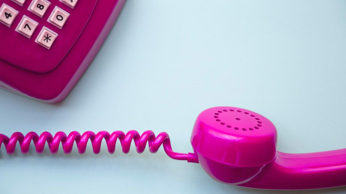 3 Consejos para entender tu factura de teléfono