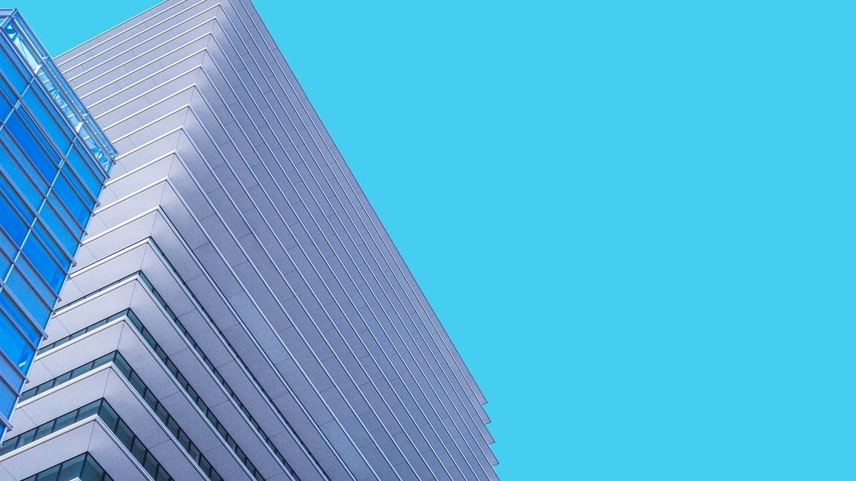¿Qué datos debe tener un contrato de préstamo?