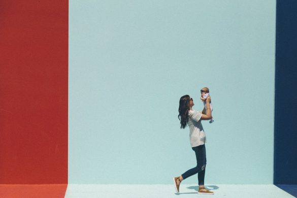 8 motivos para contratar un seguro de salud