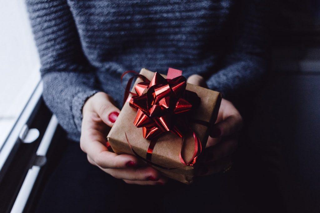 Ahorrar para Navidades: ¿cuándo empezar a hacerlo?