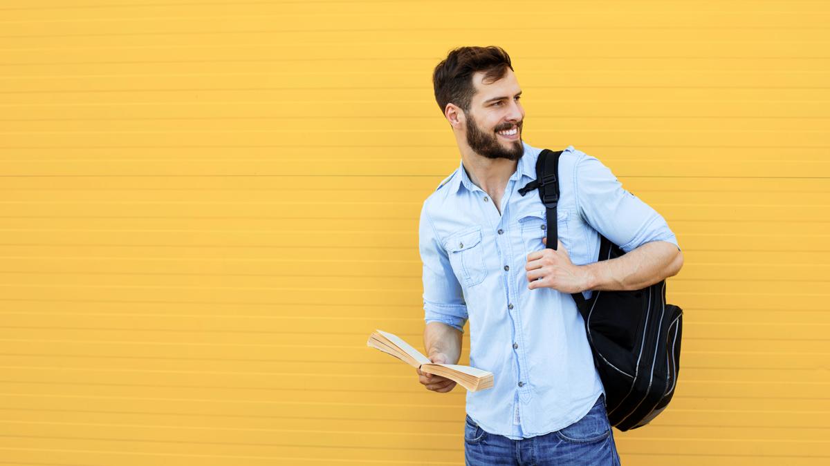 Consigue el mejor préstamo para financiar tus estudios