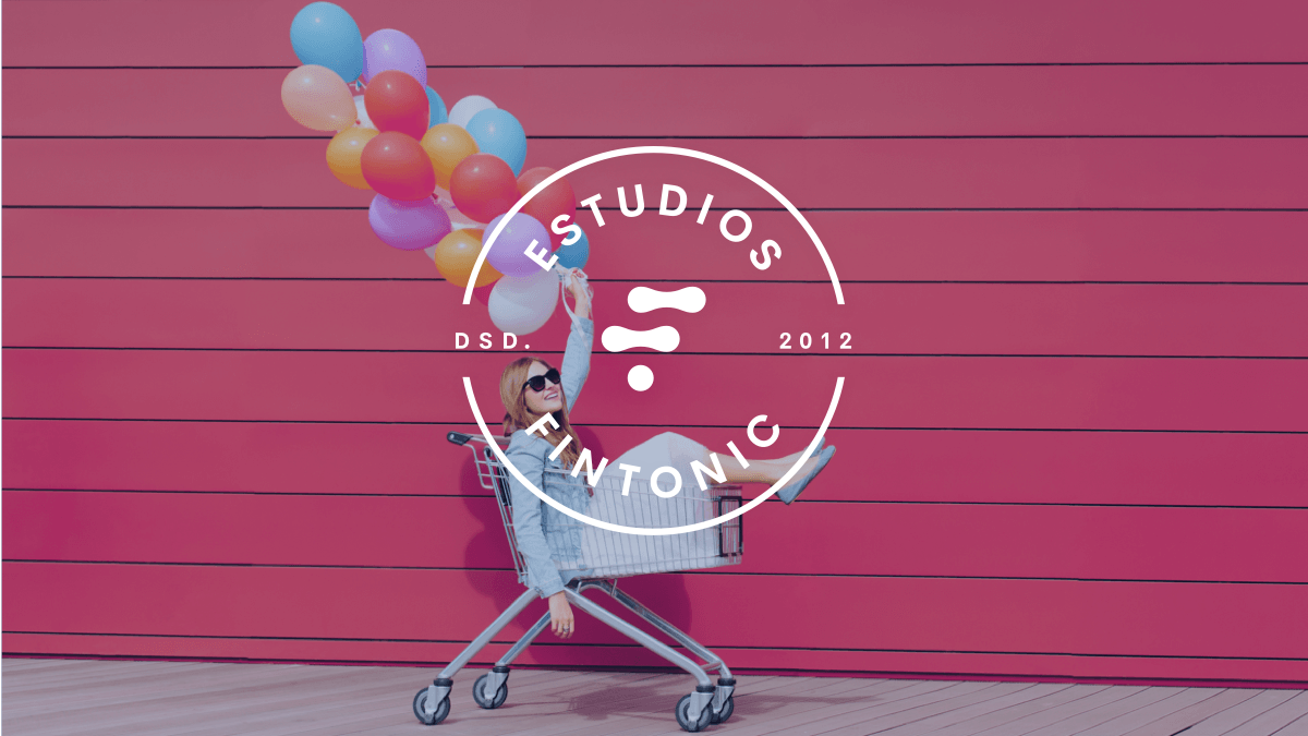 Estudio Fintonic: Compras de Black Friday 2019
