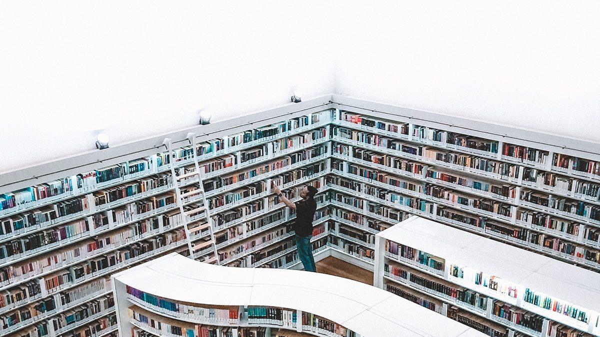 Fintonic y Casa del Libro: Los mejores libros de 2019