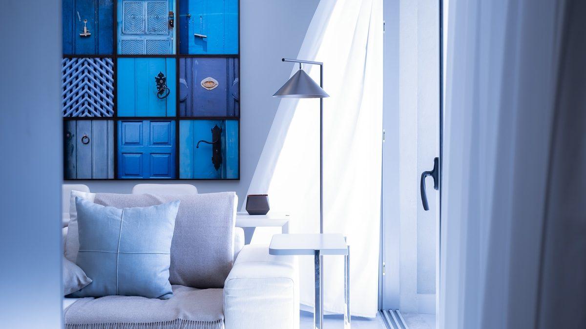¿Por qué es importante contratar un seguro de hogar?