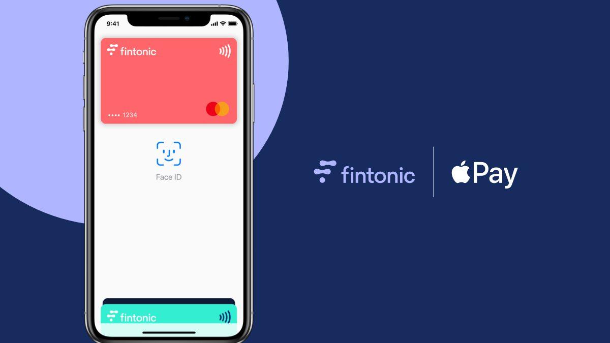 Tus pagos con Apple Pay: Cómo disfrutar de las ventajas