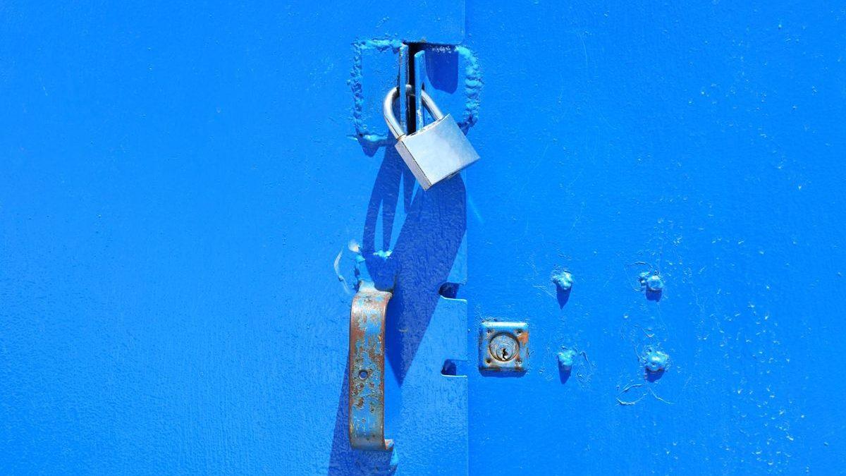 ¿Cómo es la seguridad de la cuenta y tarjeta de Fintonic?