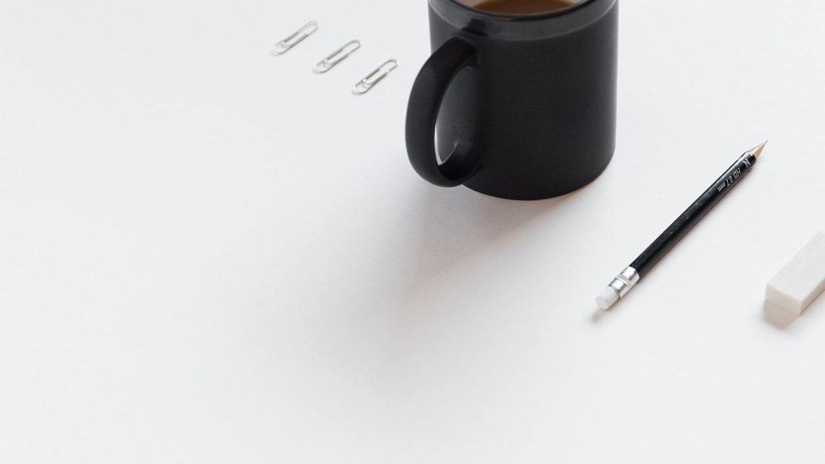 ¿Cómo calcular tu seguro de vida online?