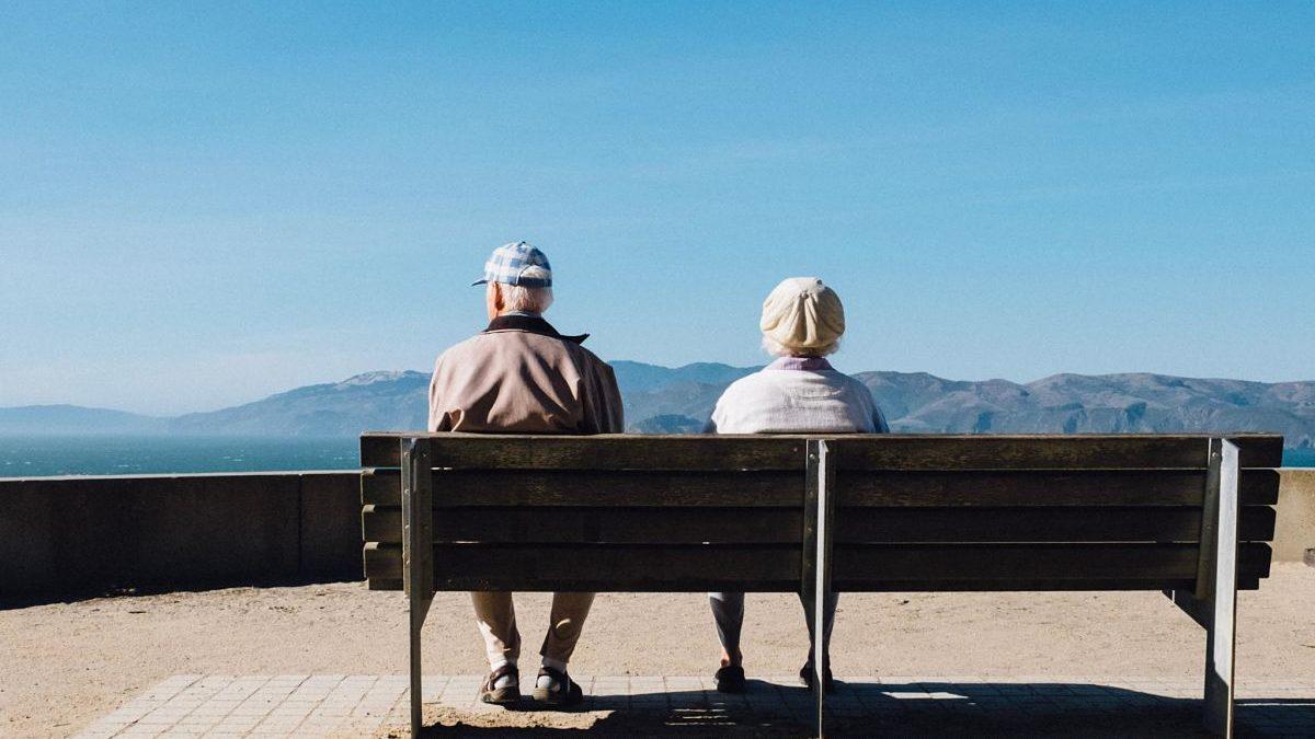 Seguros de vida para mayores de 70 años