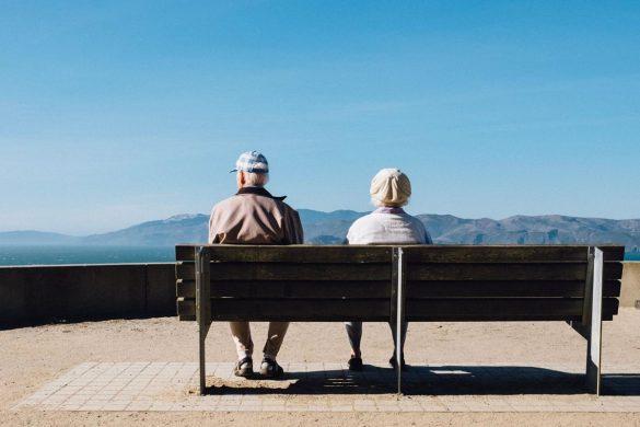 seguros de vida mayores 70 años