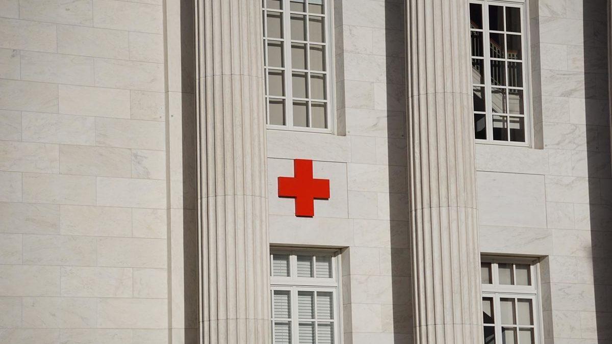 Baja por hospitalización de autónomo ¿Qué consecuencias tiene?